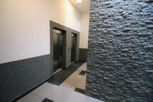 Apartment Nova Otoka - фото 16