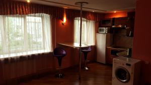 Comfort Russia Apartments on Lenina