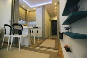 Apartment Nova Otoka - фото 2
