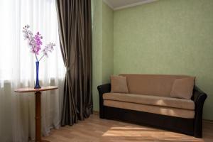 ApartLux Novoarbatskaya Superior