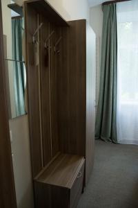 Мини-отель Лефорт - фото 25