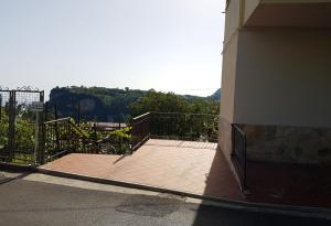 La Mansarda Ospitalità Diffusa, Prázdninové domy  Agerola - big - 29