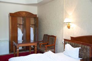 Отель Казыбек - фото 18