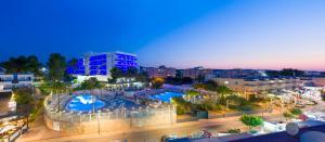 obrázek - Hotel Playasol Riviera