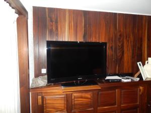 Eden Mar VII Girorooms, Apartmanok  Calonge - big - 27
