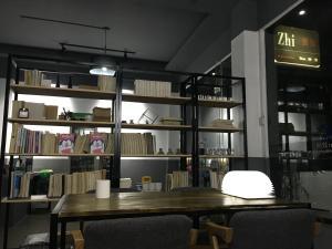 Zhi Hotel