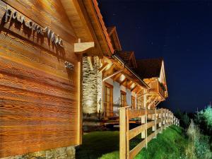 obrázek - Panoramic Mountain Residence