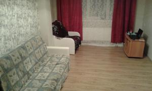 Apartment on Pavlika Morozova, Apartmány  Adler - big - 5