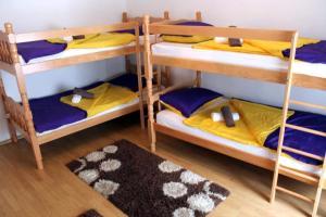 Hostel Tarik - фото 24