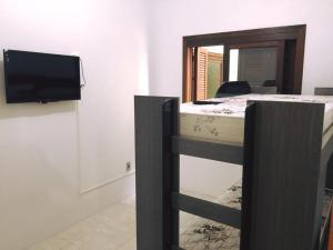 Casa da Sogra, Апартаменты  Грамаду - big - 6