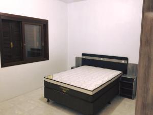 Casa da Sogra, Апартаменты  Грамаду - big - 7