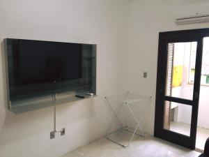 Casa da Sogra, Апартаменты  Грамаду - big - 8