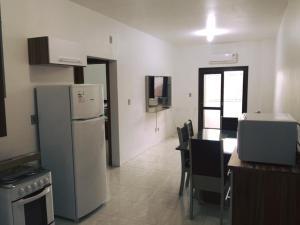 Casa da Sogra, Апартаменты  Грамаду - big - 9