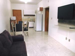 Casa da Sogra, Апартаменты  Грамаду - big - 13