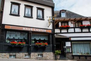 Gasthaus Castor