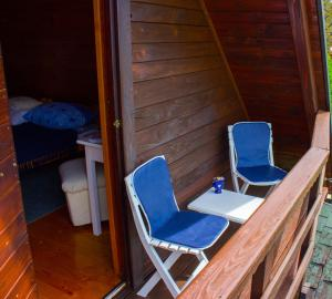 Holiday House Biba - Croatia