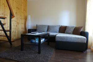 obrázek - Relax Apartman