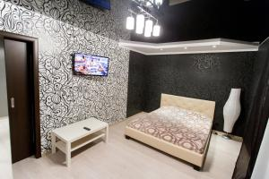 Apartment On Dzerzhinskogo 123, Apartments  Grodno - big - 27