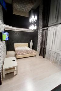 Apartment On Dzerzhinskogo 123, Apartments  Grodno - big - 28