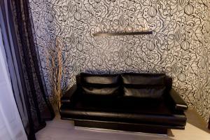 Apartment On Dzerzhinskogo 123, Apartments  Grodno - big - 4