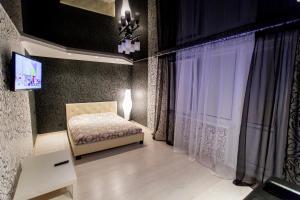 Apartment On Dzerzhinskogo 123, Appartamenti  Grodno - big - 20