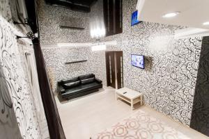 Apartment On Dzerzhinskogo 123, Apartments  Grodno - big - 8