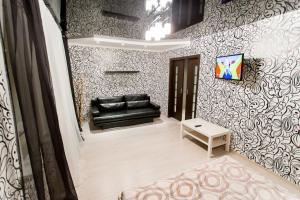 Apartment On Dzerzhinskogo 123, Apartments  Grodno - big - 22