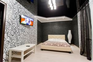 Apartment On Dzerzhinskogo 123, Appartamenti  Grodno - big - 9