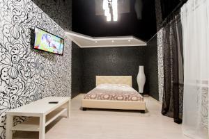 Apartment On Dzerzhinskogo 123, Apartments  Grodno - big - 23