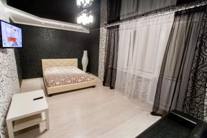Apartment On Dzerzhinskogo 123, Apartments  Grodno - big - 10