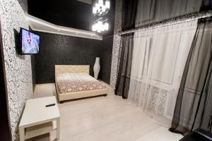 Apartment On Dzerzhinskogo 123, Appartamenti  Grodno - big - 11