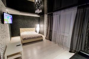 Apartment On Dzerzhinskogo 123, Appartamenti  Grodno - big - 1