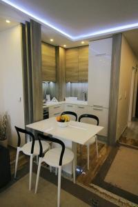 Apartment Nova Otoka - фото 13