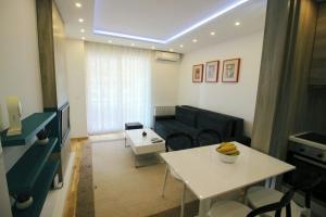 Apartment Nova Otoka - фото 9