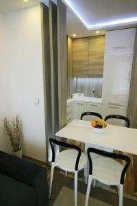 Apartment Nova Otoka - фото 3