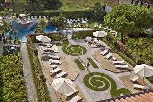 Hotel Quisisana Terme