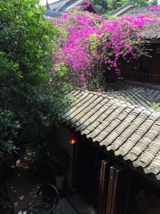 Jinli Hostel, Hostels  Chengdu - big - 26