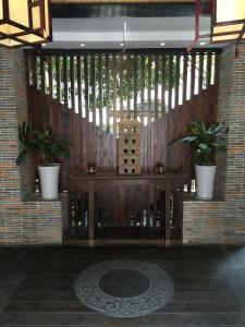 Jinli Hostel, Hostels  Chengdu - big - 22