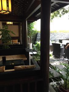 Jinli Hostel, Hostels  Chengdu - big - 12