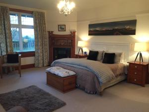 Northfield Luxury Accommodation