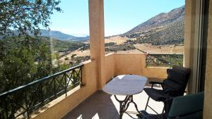 Anavyssos Holiday Home With Stunning Views