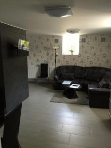 Varkerulet Apartman, Penziony  Sárvár - big - 12