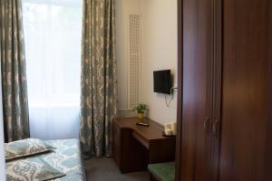 Мини-отель Лефорт - фото 15