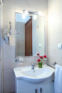 Orizzonte Apartments Lefkada, Apartments  Lefkada Town - big - 74