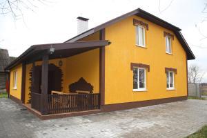 Usadba tsarskoe selo