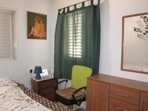 Nirvana Apartment