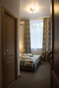 Мини-отель Лефорт - фото 8