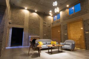 YIN Hotel