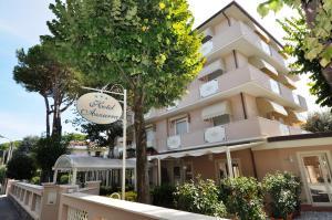 obrázek - Hotel Azzurra