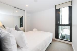 UrbanMinder @ Opus, Apartmány  Melbourne - big - 15